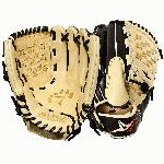 All Star System Seven FGS7-PT Baseball Glove 12 Inch (Right Handed Throw) : Designed with the same high quality leather which made the CM3000 series catching mitts so popular, these System Seven fielding gloves have a similar personality: Fast break in and long lasting. High quality selection of Japanese Maruhashi black and tan leather. By design, All Star's tan leather breaks in fast and forms a great pocket. All Star lines the back of our gloves with black leather because it is more durable and stiffer, providing support for a long lasting glove. Pro Guard Padding provides a thin layer of extra padding in the palm area of the glove which helps kill the sting of a mis-caught ball. Pro Guard Padding is thin enough to still have enough feeling, so that you know exactly where the ball is located. System Seven fielding gloves are designed for specific position's needs. These gloves feel like an extension of your arm, empowering you with a long enough reach, maximum control, and complete confidence.