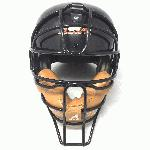 all star youth catchers helmet youth one size