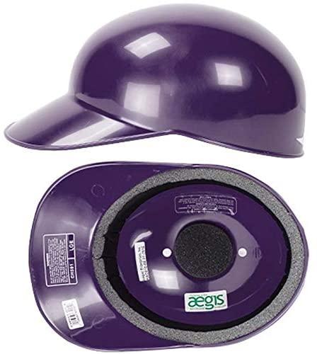 allstar-catchers-skull-cap-purple-xl CH591PU-XL