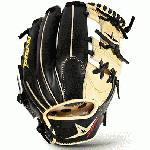 AllStar FGS7 IFL System Seven 11.75 Baseball Glove Right Hand Throw