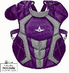 http://www.ballgloves.us.com/images/allstar intermediate system7 axis chest protector purple