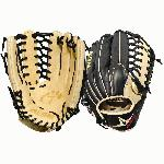 AllStar System Seven FGS7 OFL 12.75 Baseball Glove Left Handed Throw