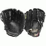 AllStar System Seven FGS7 PIBK 11.75 Baseball Glove Left Handed Throw