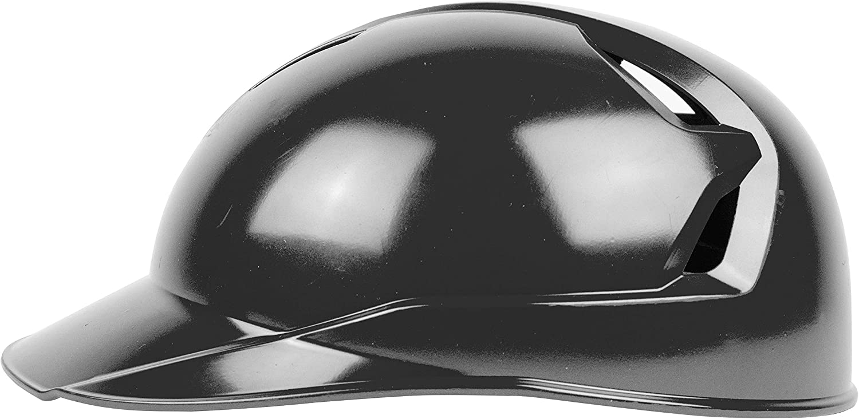 allstar-universal-skull-cap-black SC500-BK