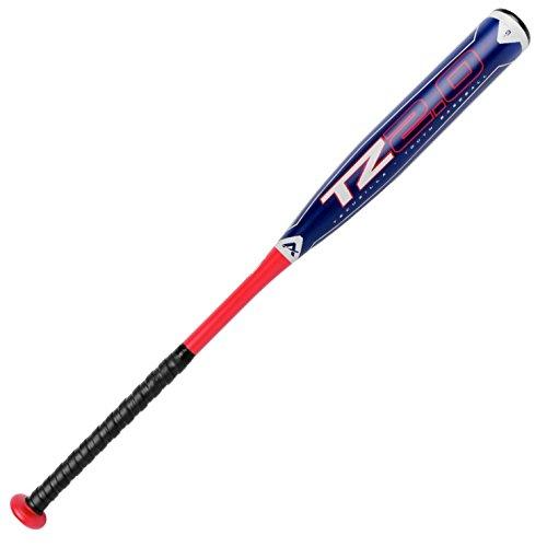 anderson-techzilla-9-youth-baseball-bat-2-25-barrel-30-inch 015029-30 inch Anderson New Anderson TechZilla -9 Youth Baseball Bat 2.25 Barrel 30 inch