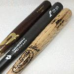 bat pack 3 bats i13 turning model 33 inch b45 birch demarini composite louisville slugger i13 ash