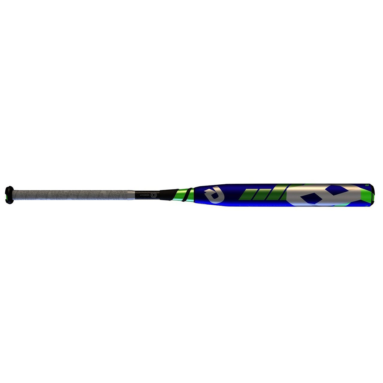 demarini-2016-cf8-insane-fastpitch-softball-bat-10-32-inch DXCFI2232-16 DeMarini 887768301804 DeMarini CF8 is set to impress Developed for a power hitter
