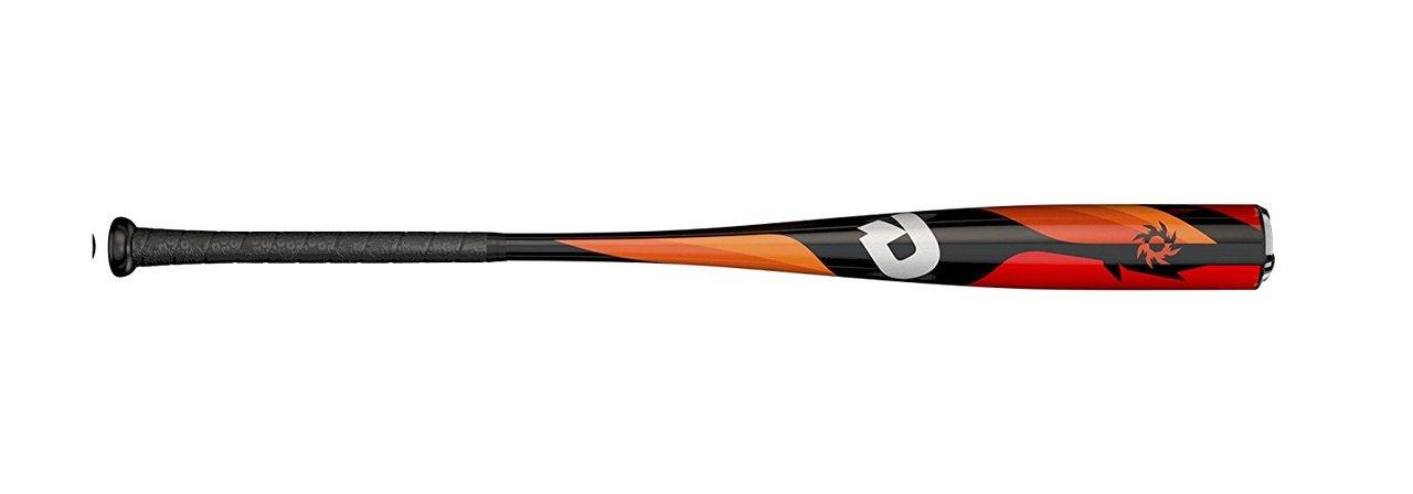 demarini-2018-voodoo-one-bbcor-baseball-bat-32-in-39-oz WTDXVOC2932-18 DeMarini 887768603618 The 2018 Voodoo One BBCOR bat is a popular choice among