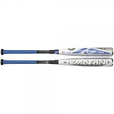 demarini-cf-zen-balanced-10-drop-2-75-barrel-baseball-bat-whiteblueblack-31-inch DXCBZ2131-7 DeMarini 887768486167 `-10 Length to Weight Ratio 2 3 4 Inch Barrel Diameter
