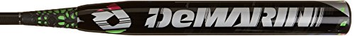 demarini-cf7-insane-10-fastpitch-softball-bat-32-inch-22-oz DXCFI-15-32-inch-22-oz DeMarini New Demarini CF7 Insane -10 Fastpitch Softball Bat 32-inch-22-oz  The bat