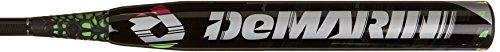 demarini-cf7-insane-10-fastpitch-softball-bat-33-inch-23-oz DXCFI-15-33-inch-23-oz DeMarini New Demarini CF7 Insane -10 Fastpitch Softball Bat 33-inch-23-oz  The bat