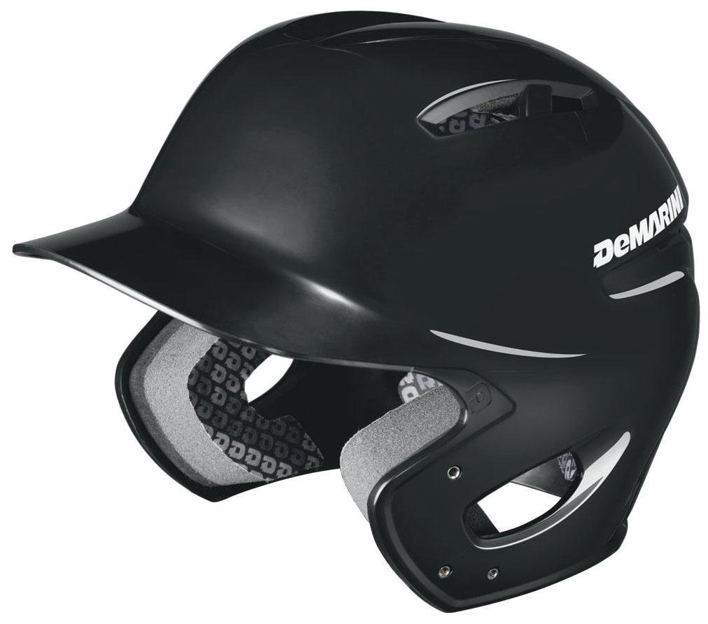 demarini-paradox-protege-pro-batting-helmet-black-youth-6-5-and-below WTD5404BLYH  887768362485 <div id=productDescription class=a-section a-spacing-small><!-- show up to 2 reviews by default