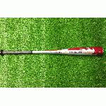 pDemarini Voodoo USA Baseball Bat USED 30 inch 20 oz./p