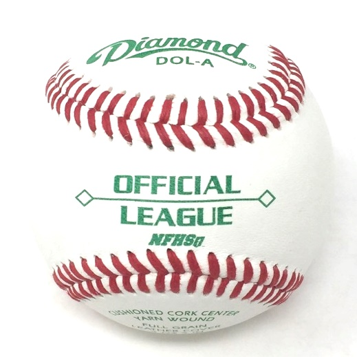 diamond-bucket-with-30-dol-a-offical-league-baseballs DOLA30BUCKET Diamond  <p>Diamond Bucket with 30 DOL-A Offical League Baseballs Shipped. Leather cover.
