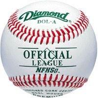 diamond-bucket-with-5-doz-dol-a-official-league-baseballs DOLABUCKET Diamond  <p>Diamond Bucket with 5 doz DOL-A Offical League Baseballs Shipped. Leather