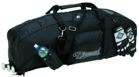 diamond-deluxe-pro-tote-players-bag PROTOTE Diamond