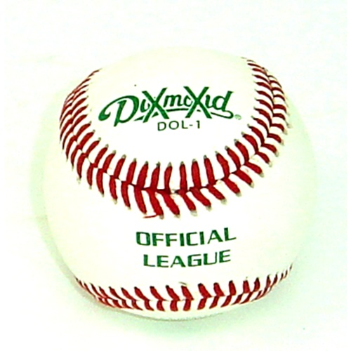 diamond-dol-1-leather-baseballs-blem-1-doz DOL-1-BLEM-DOZ Diamond 039403114007 Cork and Rubber Core <ul> <li><span class=a-list-item> Yarn Wound </span></li> <li><span