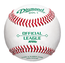 diamond-dol-1-official-league-nfhs-baseball-one-dozen DOL-1-NFHS-DOZ Diamond 039403100499 <div id=comp-izg1eoaf7 class=txtNew data-reactid=.0.$SITE_ROOT.$desktop_siteRoot.$PAGES_CONTAINER.$centeredContent.$inlineContent.$SITE_PAGES.$i23tq_DESKTOP.$inlineContent.$comp-izg1eoaf7> <p class=font_7><span><span>Youth Game and High School Practice</span></span>