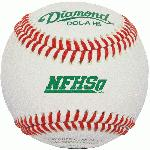 http://www.ballgloves.us.com/images/diamond dol a nfhs nocsae official league baseball 1 dozen