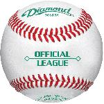 http://www.ballgloves.us.com/images/diamond dol dba official league baseballs 1 dozen