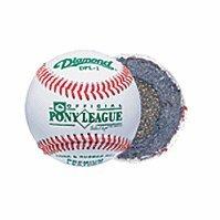 diamond-pony-league-cushioned-cork-center-baseballs-1-doz-tournament-grade DPL Diamond 039403129117 <p>Diamond Pony League Cushioned Cork Center Baseballs 1 Doz Tournament Grade