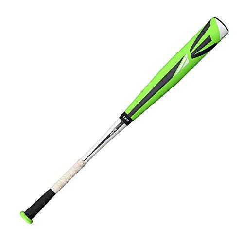 easton-2015-bb15mkt-mako-torq-3-bbcor-baseball-bat-32-inch-29-oz BB15MKT-32-inch-29-oz Easton 885002365995 Easton Mako Torq -3 BBCOR Baseball Bat. Square up more pitches