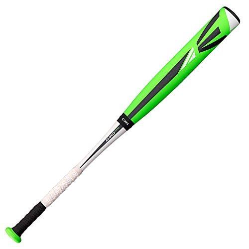 easton-2015-yb15mkt-mako-torq-10-youth-baseball-bat-28-inch-18-oz YB15MKT-28-inch-18-oz Easton 885002367838 Easton Mako Torq Youth Baseball Bat. Square up more pitches with