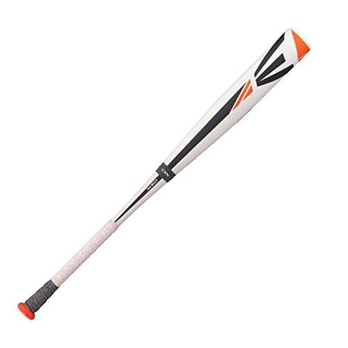 easton-bb15mk-mako-bbcor-baseball-bat-3-34-inch-31-oz BB15MK-34-inch-31-oz Easton 885002368873 Easton Mako Baseball Bat. Fastest bat through the zone with the