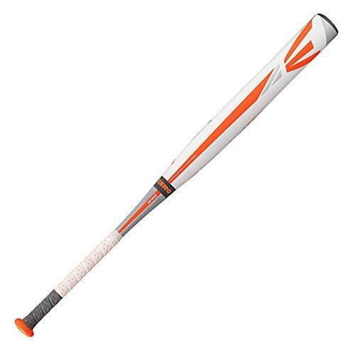 easton-fp15mk9-mako-cxn-zero-9-fastpitch-softball-bat-34-inch-25-oz FP15MK9-34-inch-25-oz Easton 885002368934 Easton Fast Pitch Softball Bat CXN Zero 2-Piece Composite Speed Design