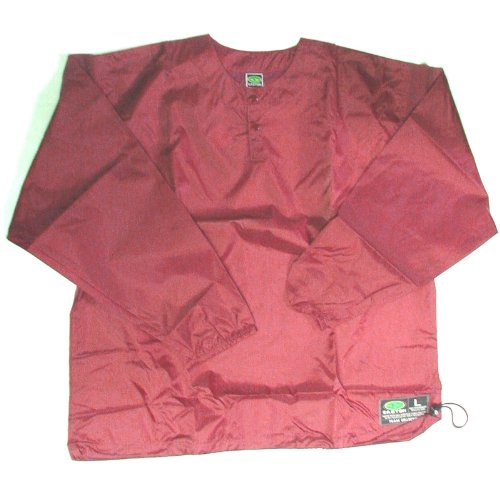 easton-game-day-long-sleeve-pullover-maroon-medium A161982-MaroonMedium Easton 085925688373