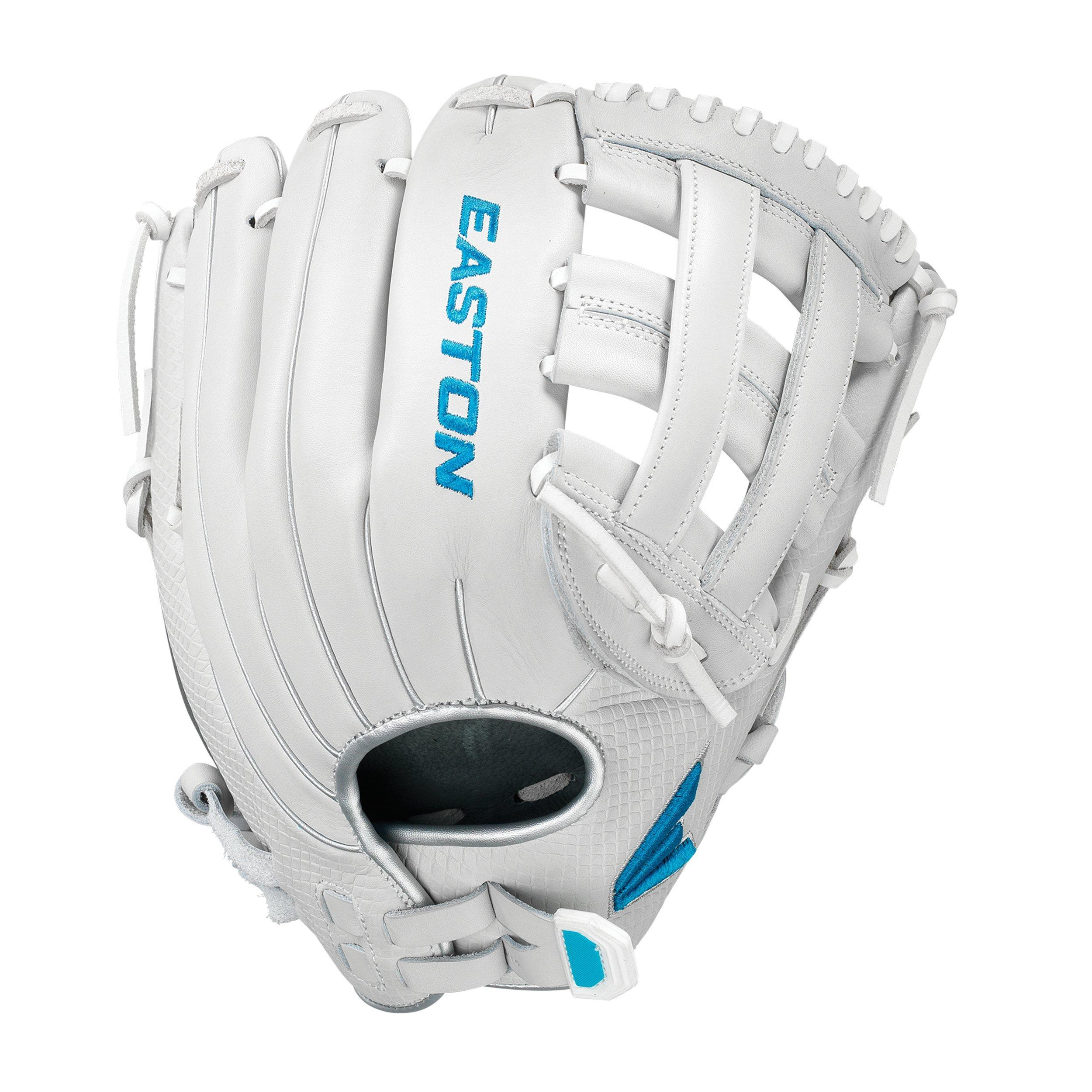 easton-ghost-tournament-elite-fastpitch-softball-glove-11-75-inch-right-hand-throw GTEFP1175-RightHandThrow   <span>The Ghost Tournament Elite Fastpitch Series gloves are built with the