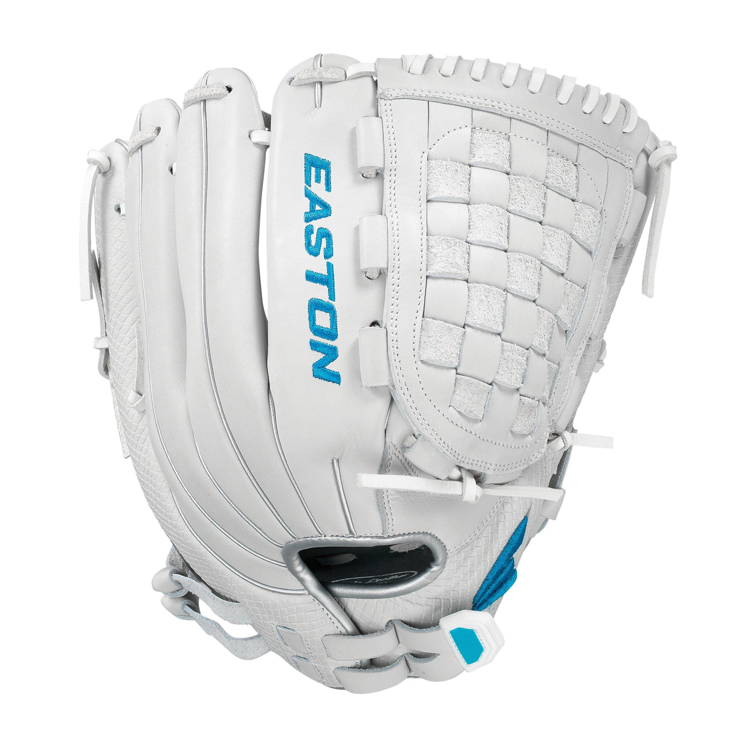 easton-ghost-tournament-elite-fastpitch-softball-glove-12-5-inch-right-hand-throw GTEFP125-RightHandThrow   <span>The Ghost Tournament Elite Fastpitch Series gloves are built with the