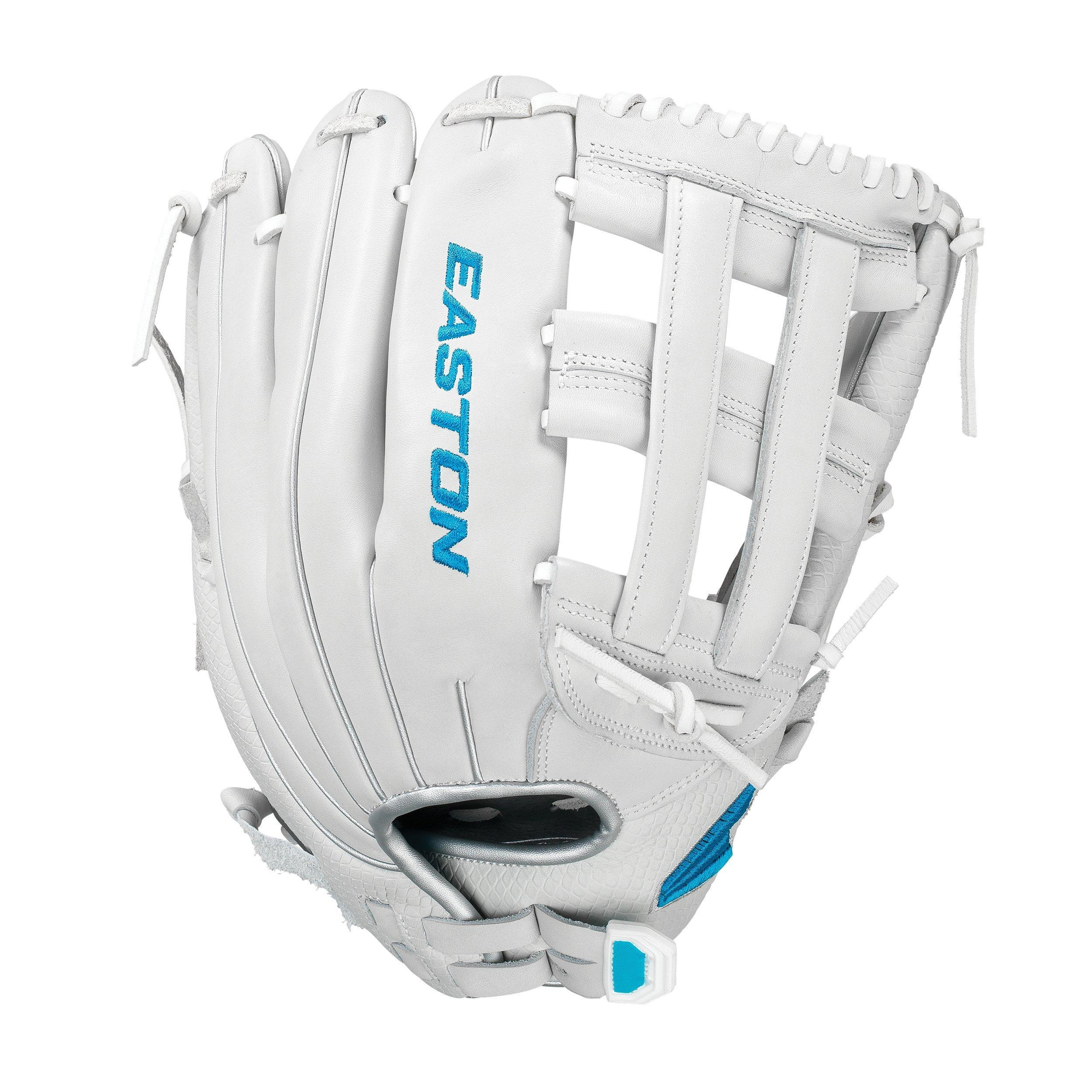 easton-ghost-tournament-elite-fastpitch-softball-glove-12-75-inch-right-hand-throw GTEFP1275-RightHandThrow   <span>The Ghost Tournament Elite Fastpitch Series gloves are built with the