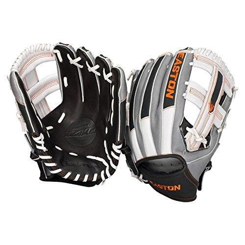 easton-mako-baseball-glove-emk1175le-11-75-inch-right-hand-throw EMK1175LE-Right Hand Throw Easton  Easton Mako Baseball Glove EMK1175LE 11.75 inch Right Hand Throw