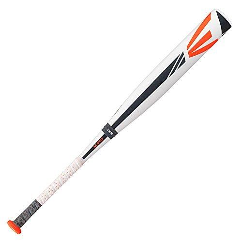 easton-mako-sl15mk10b-2-3-4-barrel-baseball-bat-10-27-inch-17-oz SL15MK10B-27-inch-17-oz Easton 885002366695 Easton Mako Senior League Baseball Bat -10 and 2 34 barrel.