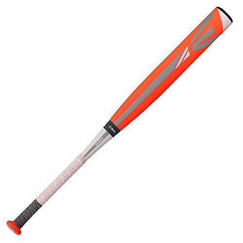 easton-mako-yb15mk-comp-youth-baseball-bat-2-1-4-11-30-inch-19-oz YB15MK-30-inch-19-oz Easton 885002367975 Easton Mako -11 youth baseball bat. 2 14 barrel. TCT Thermo