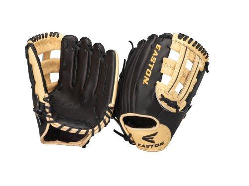 easton-pro-baseball-glove-epg51bw-11-75-inch-right-handed-throw EPG51BW-Right Handed Throw Easton 885002144859 Easton Pro Baseball Glove EPG51BW 11.75 inch Right Handed Throw