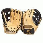 Easton Pro Baseball Glove EPG56WB 11.5 inch Right Handed Throw