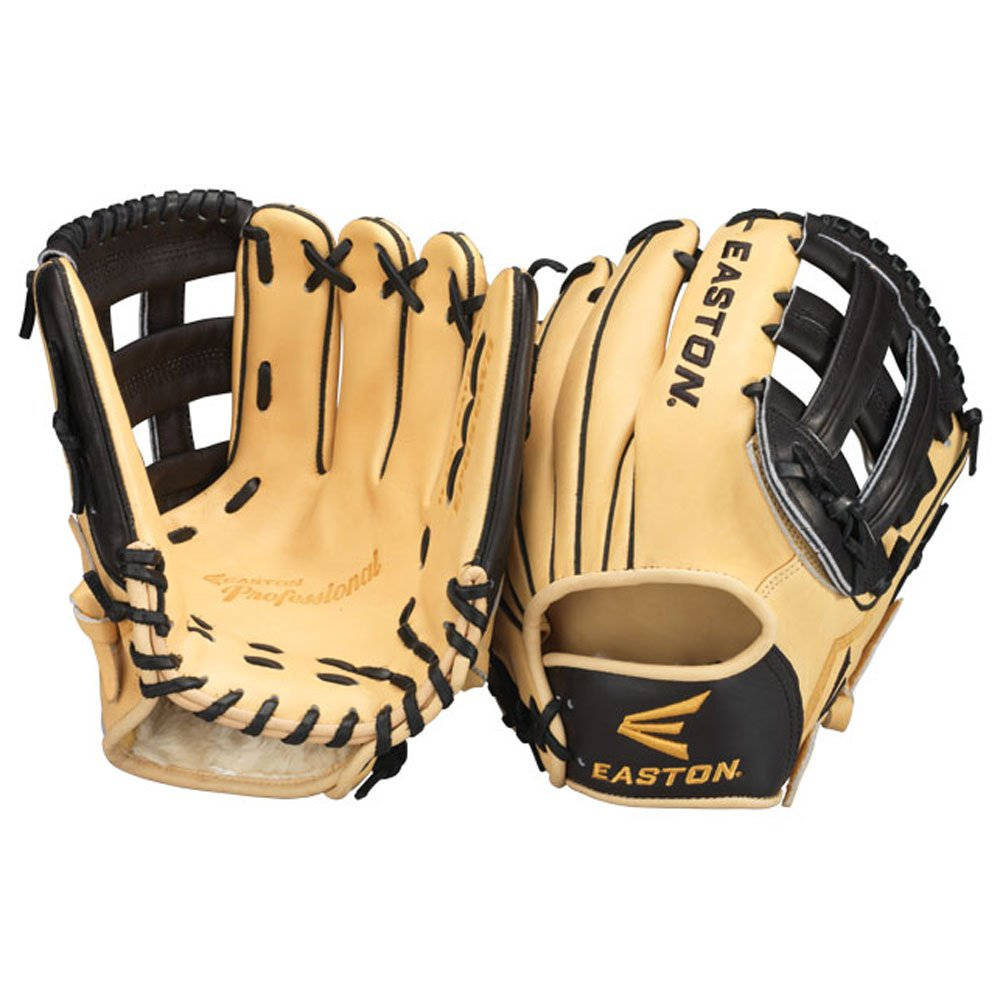 easton-pro-baseball-glove-epg56wb-11-5-inch-right-handed-throw EPG56WB-Right Handed Throw Easton 885002144842 Easton Pro Baseball Glove EPG56WB 11.5 inch Right Handed Throw