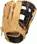 easton pro collection kip baseball glove ck l73 right hand throw