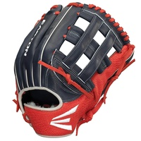 easton pro reserve baseball glove jose ramirez 12 right hand throw