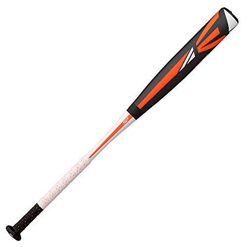 easton-s2-yb15s2-youth-baseball-bat-13-comp-alum-2-1-4-29-inch-16-oz YB15S2-29-inch-16-oz Easton 885002368255 Easton S2 Youth Baseball Bat -13. Hyper lite Matrix Alloy creates