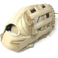 http://www.ballgloves.us.com/images/easton small batch 34 baseball glove 11 75 right hand throw