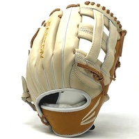 http://www.ballgloves.us.com/images/easton small batch 35 baseball glove 11 75 right hand throw
