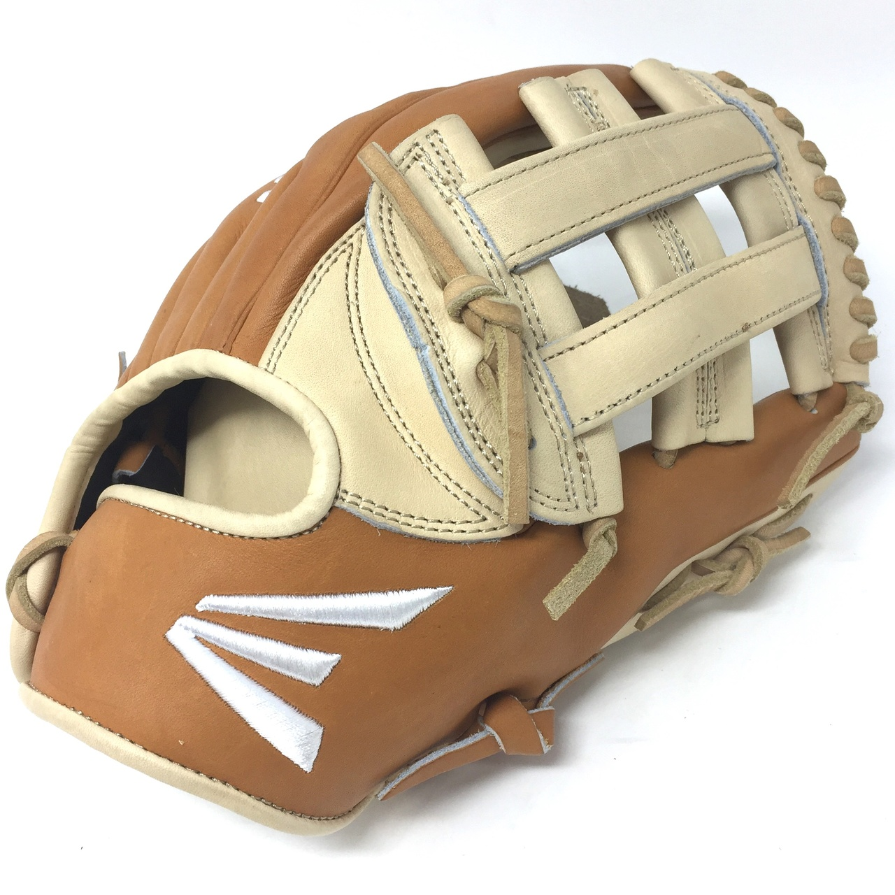 easton-small-batch-37-baseball-glove-11-75-right-hand-throw SMB37-C23-RightHandThrow Easton 628412242339 <span>Eastons Small Batch project focuses on ball glove development using only