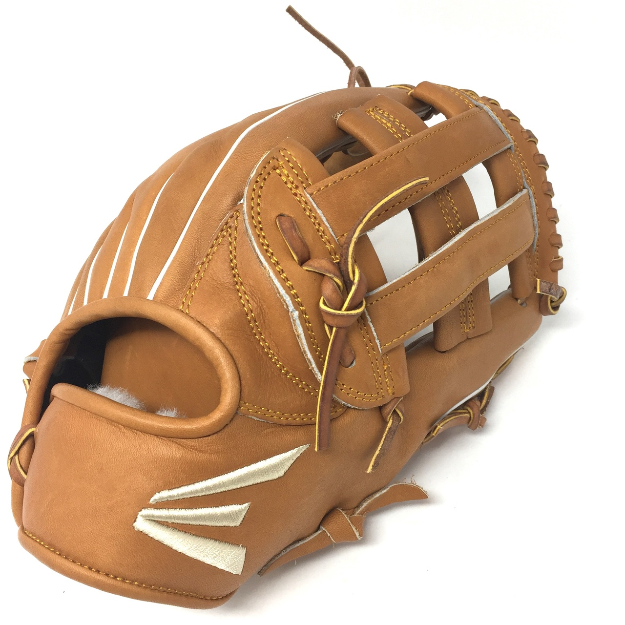 easton-small-batch-38-baseball-glove-11-75-right-hand-throw SMB38-C33-RightHandThrow  628412242353 <span>Eastons Small Batch project focuses on ball glove development using only