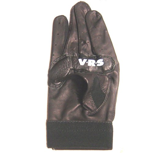 Pittards world class leather long lasting gel injected foam pads batting gloves. Pittards cabretta leather repels water and maintains softness.