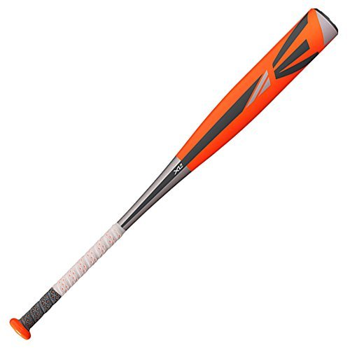 easton-xl3-sl15x35-baseball-bat-2-5-8-barrel-5-31-inch-26-oz SL15X35-31-in-26-oz Easton 885002367593 Easton XL3 SL15X35 Baseball Bat 2 58 Barrel -5 31-inch-26-oz
