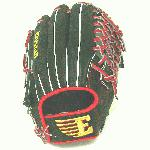 pElysian is a maker of professional grade, lightweight baseball gloves out of Santa Clara California./p