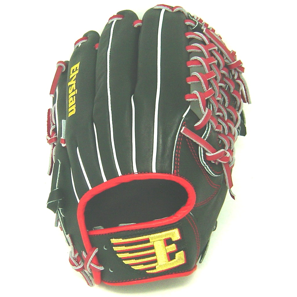 elysian-baseball-glove-12-inch-red-black-mod-trap-right-hand-throw ELY-12-RDBK-RightHandThrow   <p>Elysian is a maker of professional grade lightweight baseball gloves out